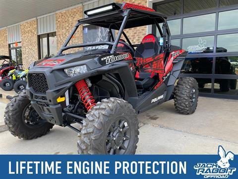 2018 Polaris RZR XP 1000 EPS in Marshall, Texas - Photo 1
