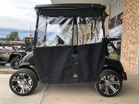 2019 E-Z-Go Freedom RXV Elite 2.0 in Marshall, Texas