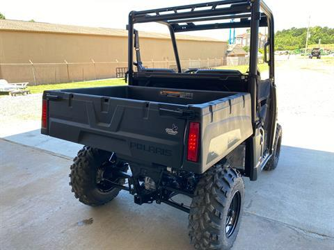 2021 Polaris Ranger 500 in Marshall, Texas - Photo 7