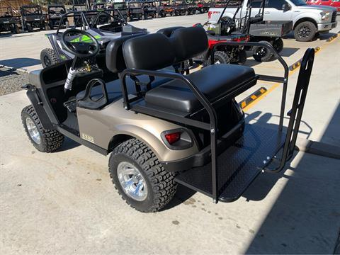 2019 E-Z-Go Express S4 Gas in Marshall, Texas - Photo 3
