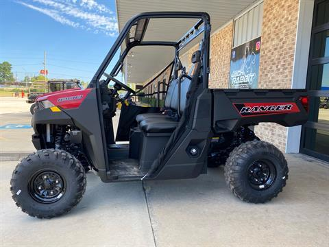 2021 Polaris Ranger 1000 in Marshall, Texas - Photo 3