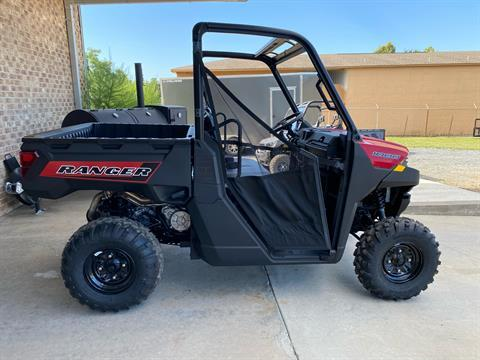 2021 Polaris Ranger 1000 in Marshall, Texas - Photo 7
