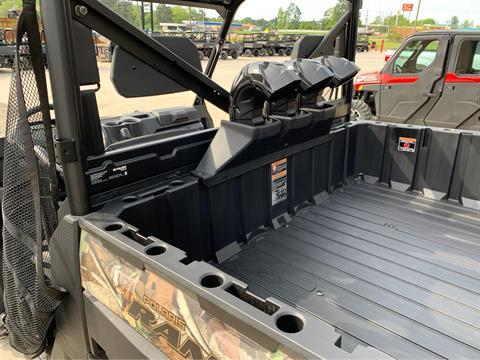 2019 Polaris RANGER XP 1000 EPS Back Country Limited Edition in Marshall, Texas - Photo 3