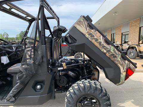 2019 Polaris RANGER XP 1000 EPS Back Country Limited Edition in Marshall, Texas - Photo 4