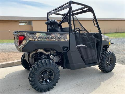 2019 Polaris RANGER XP 1000 EPS Back Country Limited Edition in Marshall, Texas - Photo 7