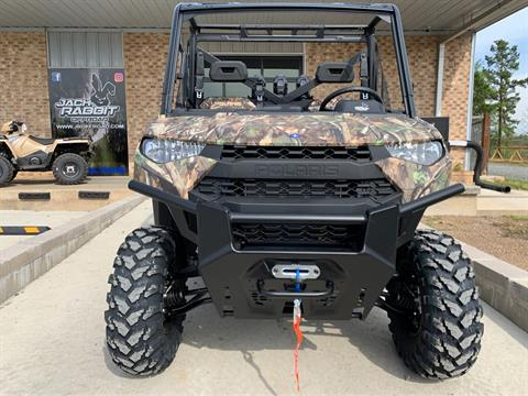 2019 Polaris RANGER XP 1000 EPS Back Country Limited Edition in Marshall, Texas - Photo 10