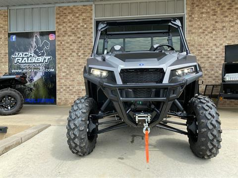 2020 Polaris General 1000 Premium in Marshall, Texas - Photo 7