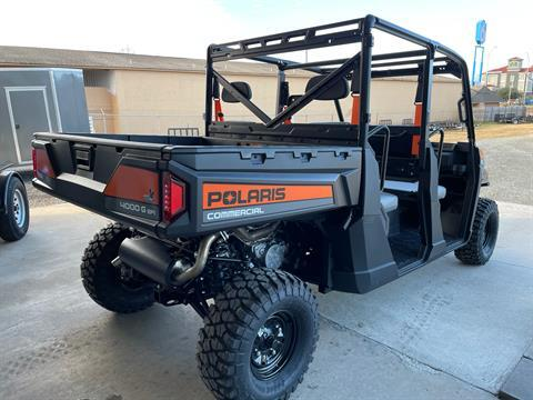 2020 Polaris PRO XD 4000G AWD in Marshall, Texas - Photo 7