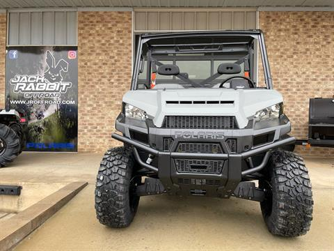 2020 Pro XD PRO XD 2000G AWD in Marshall, Texas - Photo 8