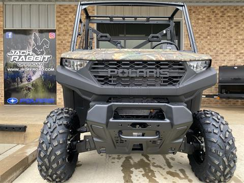 2020 Polaris Ranger 1000 EPS in Marshall, Texas - Photo 8