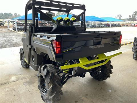 2020 Polaris Ranger XP 1000 High Lifter Edition in Marshall, Texas - Photo 6