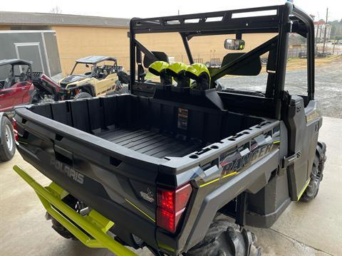 2020 Polaris Ranger XP 1000 High Lifter Edition in Marshall, Texas - Photo 8