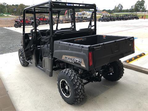2019 Polaris Ranger Crew 570-4 EPS in Marshall, Texas - Photo 4