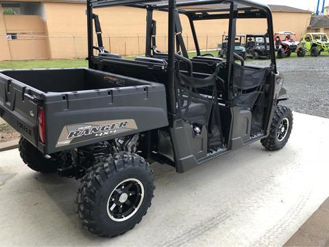 2019 Polaris Ranger Crew 570-4 EPS in Marshall, Texas - Photo 6
