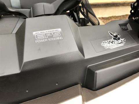 2019 Polaris Ranger Crew 570-4 EPS in Marshall, Texas - Photo 9