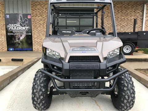 2019 Polaris Ranger Crew 570-4 EPS in Marshall, Texas - Photo 10