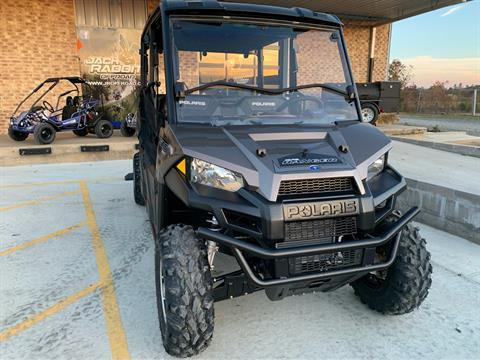 2019 Polaris Ranger Crew 570-4 EPS in Marshall, Texas