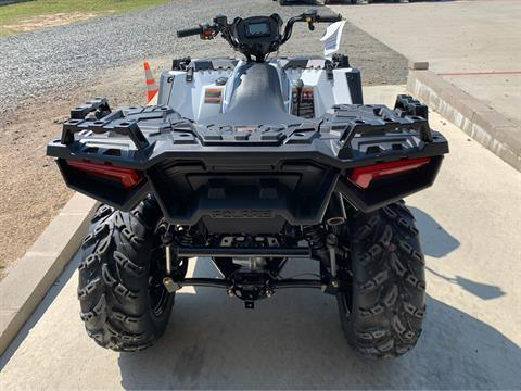 2019 Polaris Sportsman 850 SP in Marshall, Texas