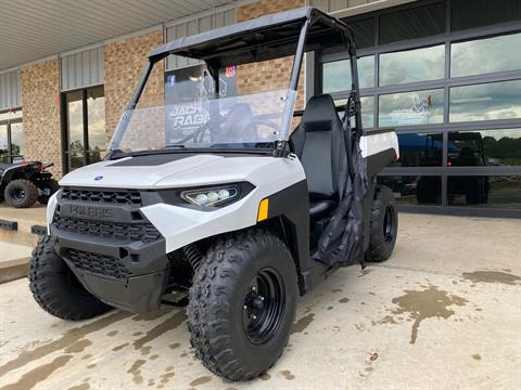 2020 Polaris Ranger 150 EFI in Marshall, Texas - Photo 1