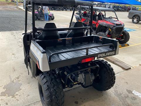 2020 Polaris Ranger 150 EFI in Marshall, Texas - Photo 5