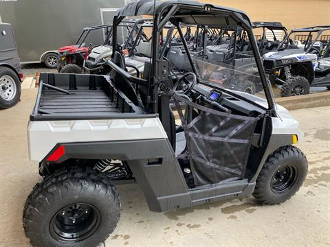 2020 Polaris Ranger 150 EFI in Marshall, Texas - Photo 6