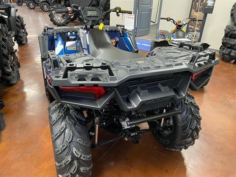 2020 Polaris Sportsman 850 Premium in Marshall, Texas - Photo 4