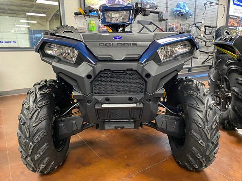 2020 Polaris Sportsman 850 Premium in Marshall, Texas - Photo 7