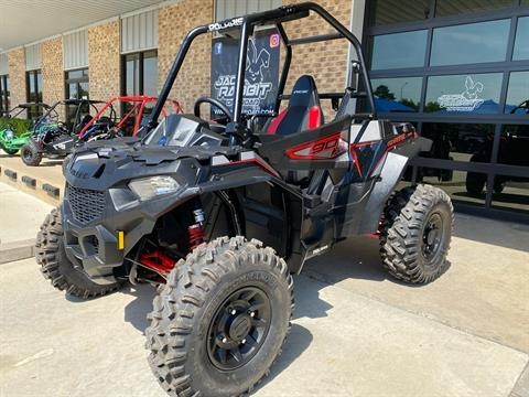 2019 Polaris Ace 900 XC in Marshall, Texas - Photo 2