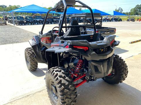 2019 Polaris Ace 900 XC in Marshall, Texas - Photo 7
