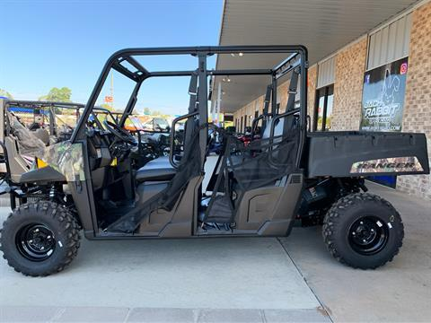 2020 Polaris Ranger Crew 570-4 in Marshall, Texas - Photo 2