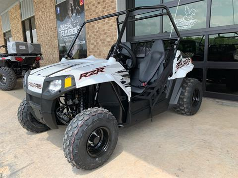 2021 Polaris RZR 170 EFI in Marshall, Texas - Photo 1
