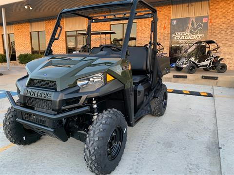 2019 Polaris Ranger 500 in Marshall, Texas