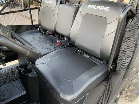 2021 Polaris Ranger 1000 Premium in Marshall, Texas - Photo 9