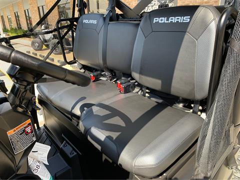 2019 Polaris Ranger XP 900 EPS in Marshall, Texas