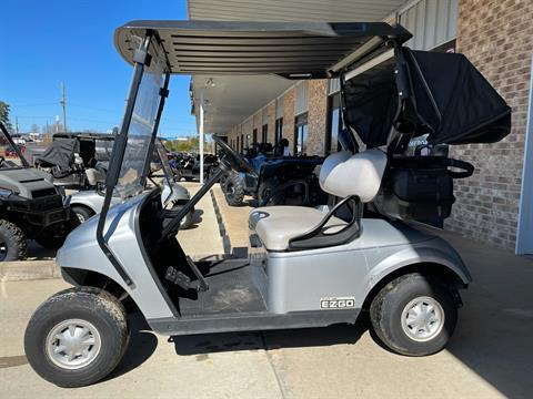 2017 E-Z-GO Golf TXT Electric in Marshall, Texas - Photo 2