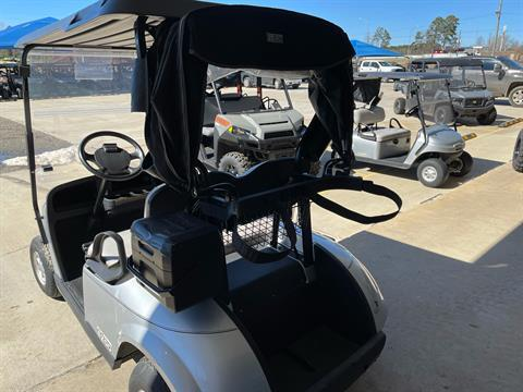 2017 E-Z-GO Golf TXT Electric in Marshall, Texas - Photo 6