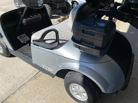 2017 E-Z-GO Golf TXT Electric in Marshall, Texas - Photo 7
