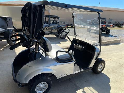 2017 E-Z-GO Golf TXT Electric in Marshall, Texas - Photo 9