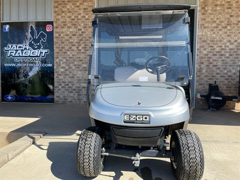 2017 E-Z-GO Golf TXT Electric in Marshall, Texas - Photo 10