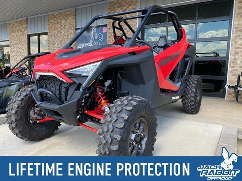 2020 Polaris RZR Pro XP Premium in Marshall, Texas - Photo 1