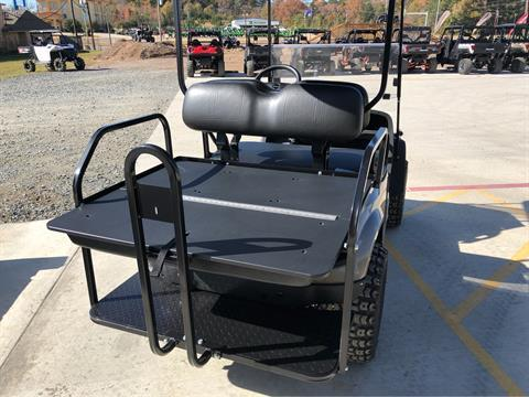 2019 E-Z-GO Express S4 Electric in Marshall, Texas - Photo 4