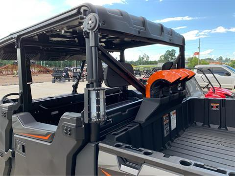 2019 Polaris Ranger Crew XP 1000 EPS High Lifter Edition in Marshall, Texas - Photo 4