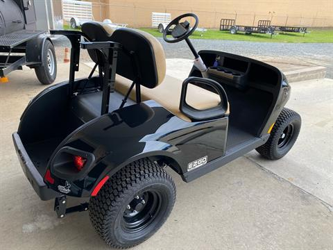 2020 E-Z-GO TXT Valor Gasoline in Marshall, Texas - Photo 5