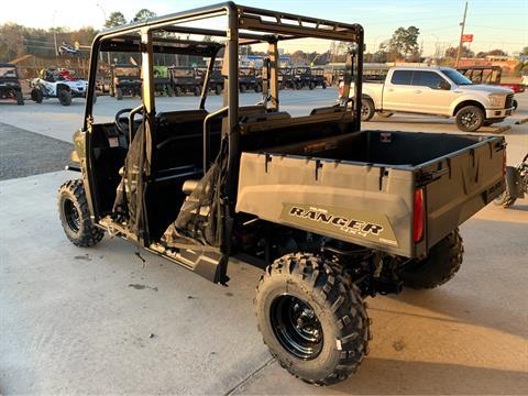 2019 Polaris Ranger Crew 570-4 in Marshall, Texas - Photo 3