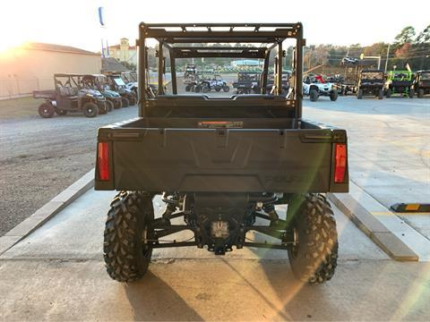2019 Polaris Ranger Crew 570-4 in Marshall, Texas - Photo 4