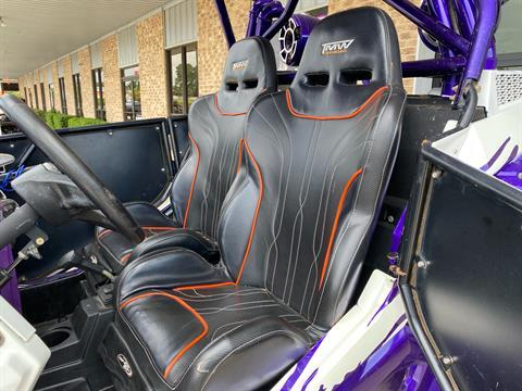 2014 Polaris RZR® XP 1000 EPS in Marshall, Texas - Photo 4