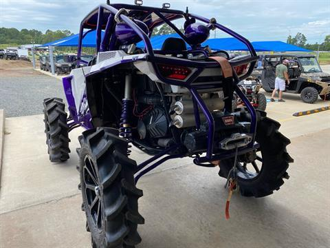 2014 Polaris RZR® XP 1000 EPS in Marshall, Texas - Photo 9
