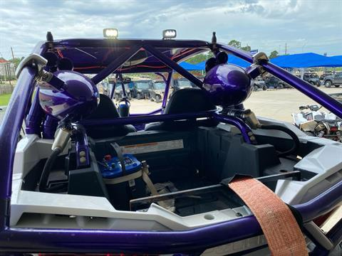 2014 Polaris RZR® XP 1000 EPS in Marshall, Texas - Photo 10
