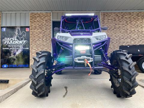 2014 Polaris RZR® XP 1000 EPS in Marshall, Texas - Photo 14
