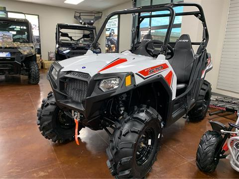 2019 Polaris RZR 570 in Marshall, Texas
